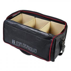 18-pack-shoulder-bag-open