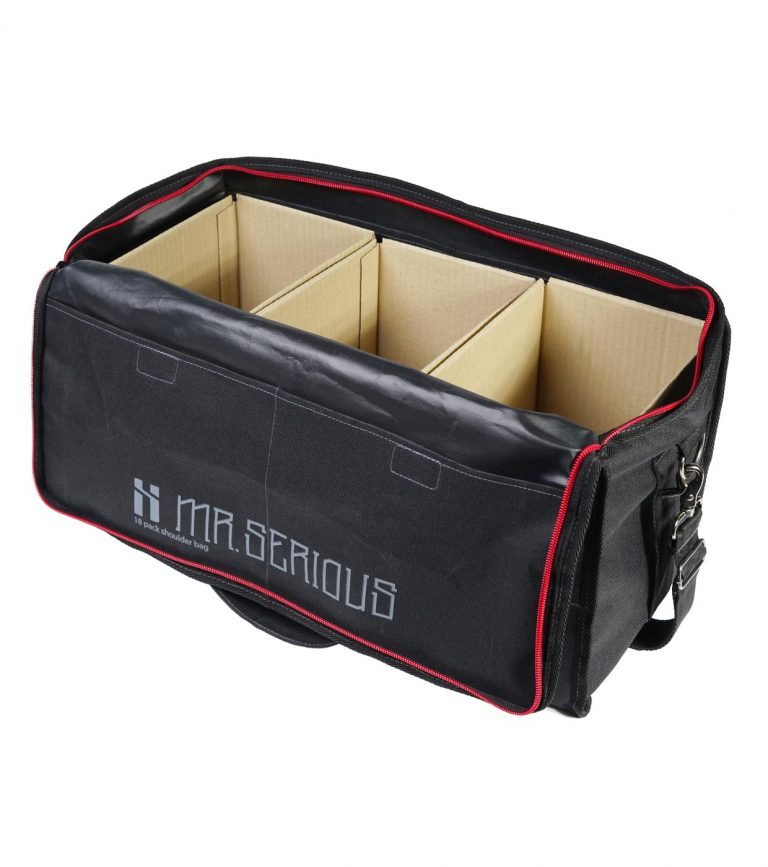 18-pack-shoulder-bag-open
