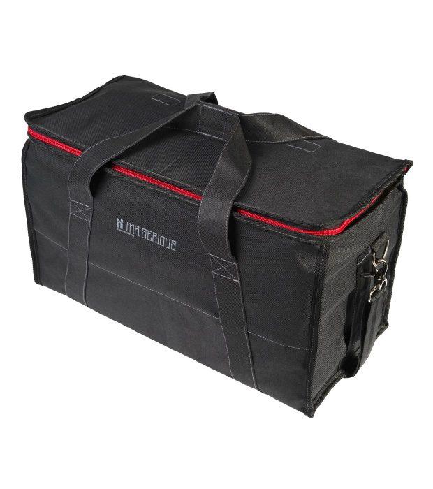 18-pack-shoulder-bag-straps-on-top