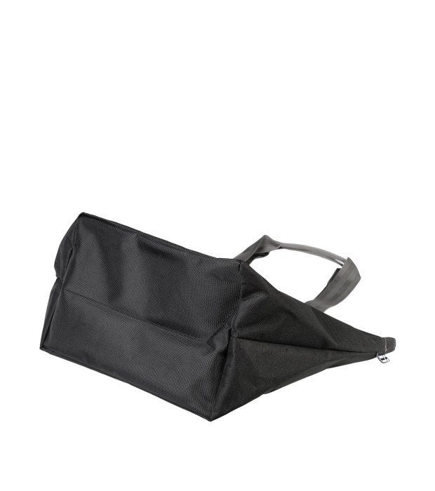 Mr.-Serious-shopper-black-bottom