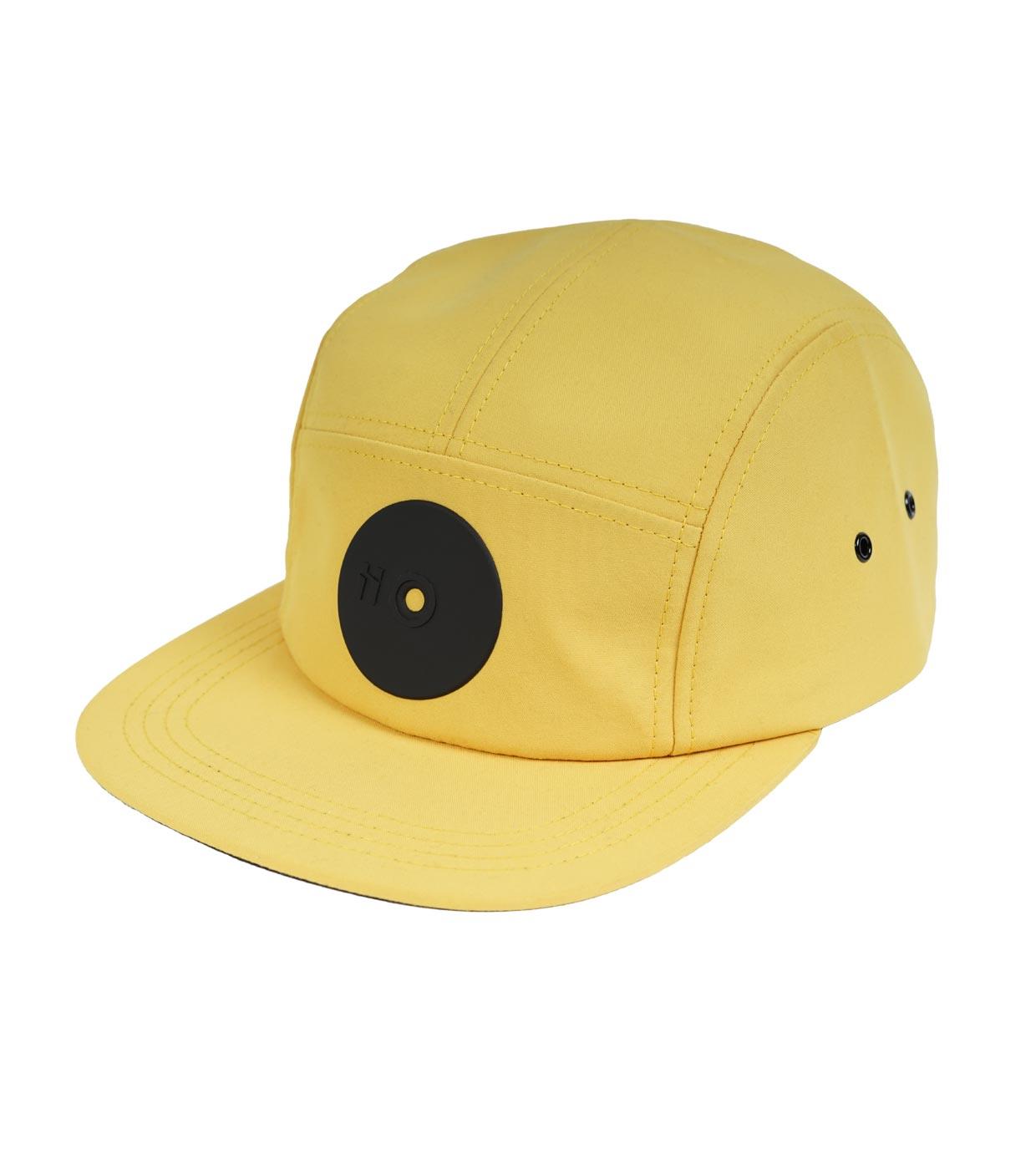 Mr. Serious fat cap series 08c50da989c