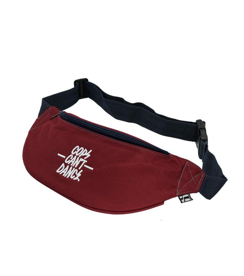 Vice bag