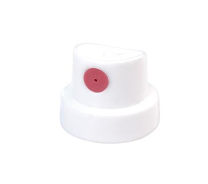 pink-dot-fat-cap