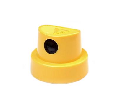 super yellow fat cap